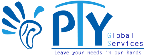 PTY Global Services